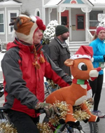 randy holiday5k